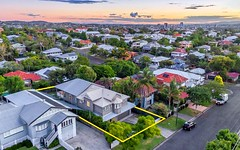 9 Henderson Street, Camp Hill QLD