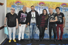 "Limeira / SP - 03/08/2018 • <a style=""font-size:0.8em;"" href=""http://www.flickr.com/photos/67159458@N06/43954216111/"" target=""_blank"">View on Flickr</a>"