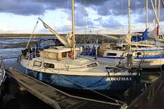 _MG_7184 (tombild) Tags: nordsee2018 segeln tomsblognordsee2018 spiekeroog