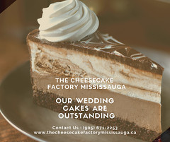 The Cheesecake Factory Near Me 1 (The Cheesecake Factory Mississauga) Tags: thecheesecakefactorynearmemississaugathecheesecakefactor mississauga on canada the cheesecake factory near me locations menu