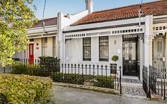 32 Stafford Street, Paddington NSW