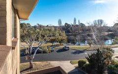 6/48-50 Trinculo Place, Queanbeyan NSW