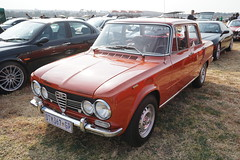 DSC00784 (picturesofthingsilike) Tags: zwartkops cars in the park august 2018 car show classic south africa