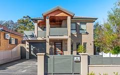 36 Linton Avenue, West Ryde NSW