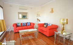 11 Hampden Road, South Wentworthville NSW