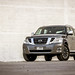 "2018-nissan-patrol-v8-platinum-y62-review-dubai-carbonoctane-6 • <a style=""font-size:0.8em;"" href=""https://www.flickr.com/photos/78941564@N03/44010206052/"" target=""_blank"">View on Flickr</a>"