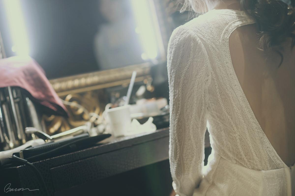 Color_089, BACON, 攝影服務說明, 婚禮紀錄, 婚攝, 婚禮攝影, 婚攝培根, 台中女兒紅, BACON IMAGE