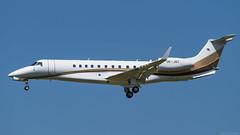 OK-JNT / Embraer EMB-135.BJ Legacy 600 / ABS Jets (PBe1958) Tags: transportation lietadlo aircraft airplane aero aeroplane bizjet embraer e35l emb135bj legacy600 bts lzib bratislavamrstefanik abp absjets