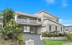 126 Whittaker Street, Flinders NSW