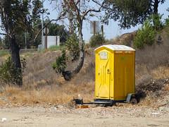DSCN5318 (teamperks) Tags: burbank sfv sanfernandovalley losangeles socal southerncalifornia california