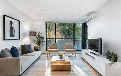 12/494 Old South Head Road, Rose Bay NSW