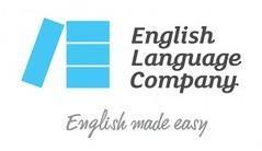 ELC chuẩn hóa hệ thống quản lý đào tạo bằng Giải pháp VnResource EBM Pro (vnresource) Tags: ifttt google drive