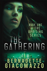 THE GATHERING plus read a Special EXCERPT !! Enjoy ! (sbproductionsteaseraddict) Tags: book promotions indie authors readers