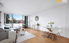 103/47 Lewis Street, Dee Why NSW