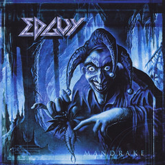 Tears of a Mandrake by Edguy (Gabe Damage) Tags: puro total absoluto rock and roll 101 by gabe damage or arthur hates dream ghost
