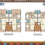 omaxe-ambrosia-floor (2)