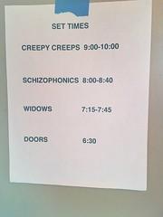 schizophrenics image