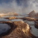 sulphur steam thumbnail