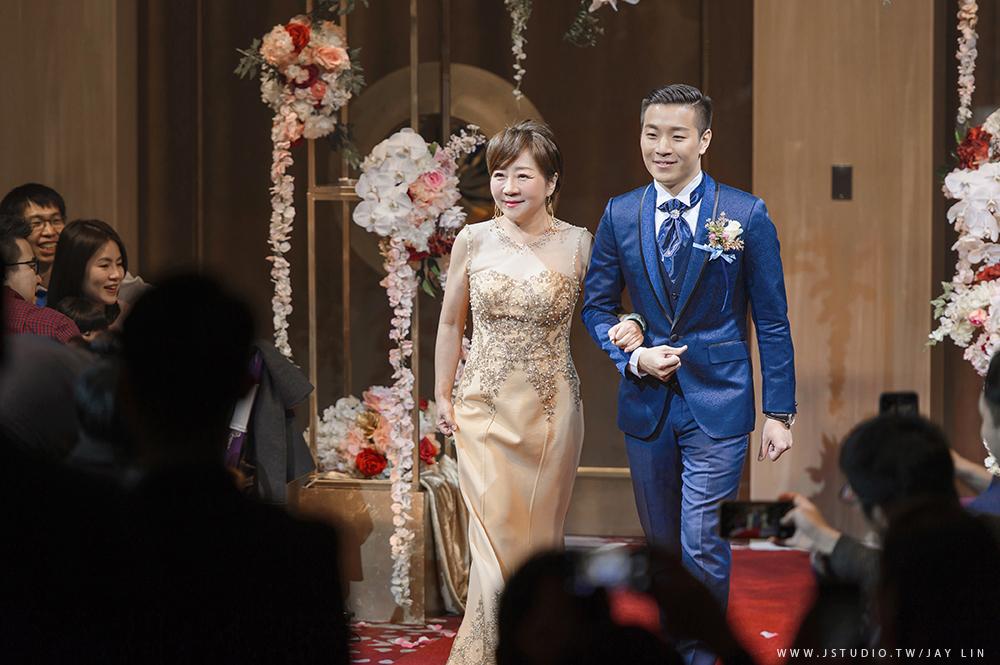 婚攝 台北婚攝 婚禮紀錄 推薦婚攝 美福大飯店JSTUDIO_0157