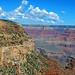 el Gran Cañón del Colorado, AZ 2015