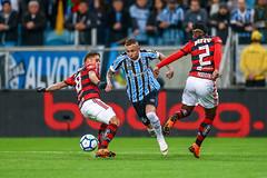 Gremio x Flamengo (Grêmio Oficial) Tags: brasileirao copadobrasil2018 equipe esporte esportedeacao estadio futebol gremio