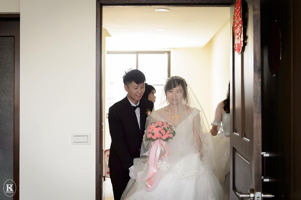 大里菊園婚攝_191