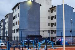 (2018.08.01) Policiamento Preventivo no Terminal Rodoviário e Jd Vitápolis (Felipe F Barros) Tags: policiamento preventivo itapevi eu amo vitápolis jd viatura guarda municipal segurança