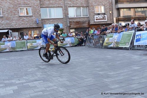 Na-tourcriterium Putte (237)