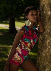 Mary Andrus (02_0319) (ronnie.savoie) Tags: africanamerican black noir negra woman mujer chica muchacha girl pretty guapa lovely hermosa browneyes ojosnegros brownskin pielcanela portrait retrato model modelo modèle smile sonrisa lafrenierepark metairie louisiana diaspora africandiaspora