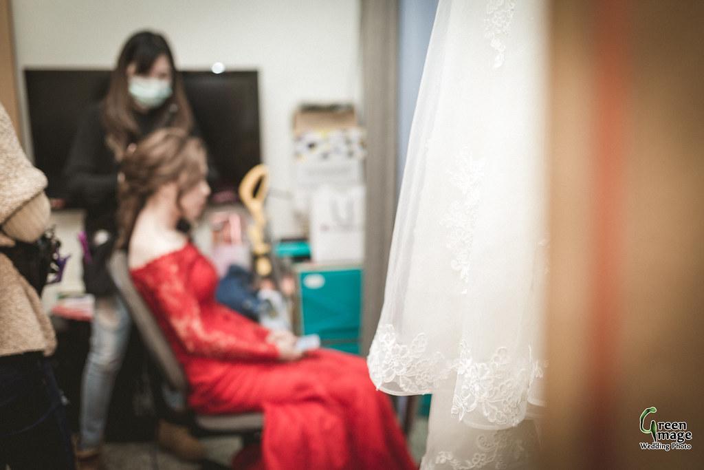 1231 Wedding Day-P-1