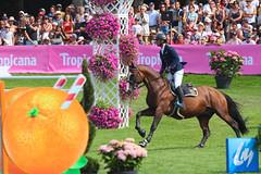 IMG_1352_rt (minions) Tags: dinard 2018 derby jumping cheval cavalier épreuve international