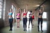 Active adult aerobic - Credit to https://homegets.com/ (davidstewartgets) Tags: active adult aerobic aerobics athlete balance beautyrobic body care class dance dancing diversity dumbbell energy exercise equipment fashion fit fitness friend group gym health indoor leisure motion multiracial people recreation sexy sport strength strong team training wear weights women workout