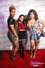 TGirl_Sat_7-21-18TeddyV2_383 (tgirlnights) Tags: transgender transsexual ts tv tg crossdresser tgirl tgirlnights jamiejameson cd