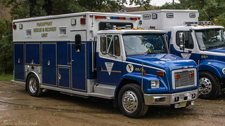 Parsippany Rescue Recovery 69-3_4117