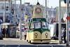 Tram J78A0027 (M0JRA) Tags: trams blackpool beach sea people trucks transport lorry wagons roads loads cargo
