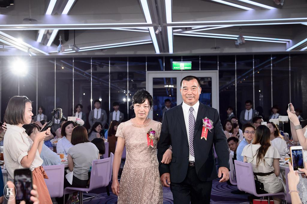林酒店婚攝_230