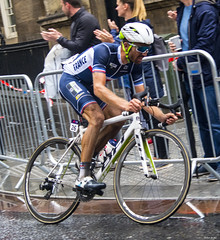 180812214 (Xeraphin) Tags: european championships scotland glasgow cycling bike cycle bicycle road race men championship racing 26 perichon france