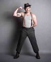 ADAM NELSON (workhousepr1) Tags: style fashion art music punk celebrity marketing branding publicrelations pr nyc newyorkcity newyorkpragency newyork retail business
