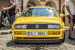 STRCH2018065 (Miia_Captures) Tags: lowcz low audi seat volkswagen vag street connection 4 charity skoda