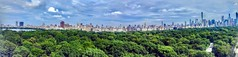 Friday in the park (dannydalypix) Tags: 5thavenue gotham nyc manhattan newyorkcity panoramic centralpark
