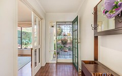 5 Spafford Crescent, Farrer ACT