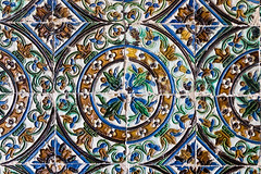 Seville-99 (Davey6585) Tags: travel travelphotography europe eu europeanunion spain espana españa seville sevilla andalucia andalusia casadepilatos mosaic tiles canon canonphotography t7i canont7i rebel 800d eosrebelt7i eos800d t7i800d eost7i800d photogaraphy canonusa