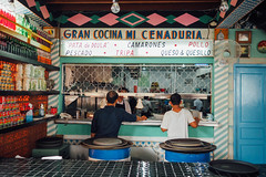 P6160147 (eekiem) Tags: olympus penf 17mm f18 seminyak bali travel mexicana motel