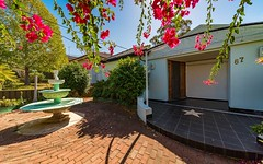 67 Anderson Avenue, Mount Pritchard NSW