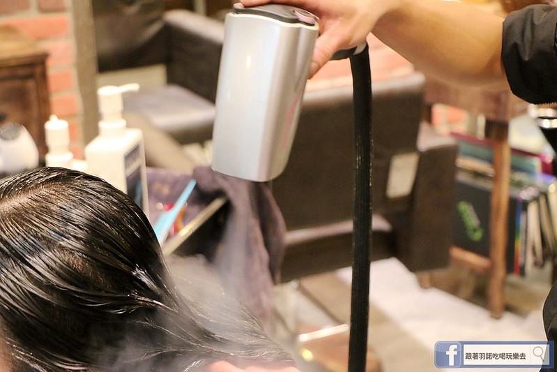 DreamS Hair Salon圓夢髮藝118