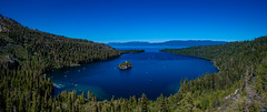 DSC_6213-Pano (jphenney) Tags: emeraldbay laketahoe nevada water landscape nature