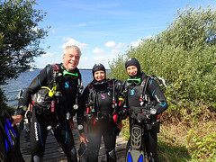 20180811-1410-19 (ruud.degroot) Tags: brouwershaven zeeland nederland nl