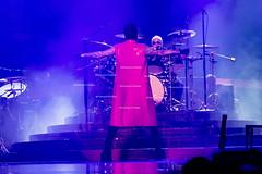 Foto-concerto-queen-adam-lambert-milano-25-giugno-2018-prandoni-247 (francesco prandoni) Tags: queen adam lambert brian may roger tayor forum show stage palco live concerto concert musica music mediolanum milano milan italia italy assaog francescoprandoni