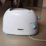 japian toaster thumbnail