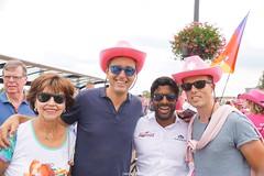 DSC04217 (ZANDVOORTfoto.nl) Tags: pride gaypride prideatthebeach beach zandvoort zandvoortfoto zandvoortfotonl 2018 pink love lhbt lesbian transseksual gay beachlife event